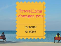 Travellingchanges-you-Optimized