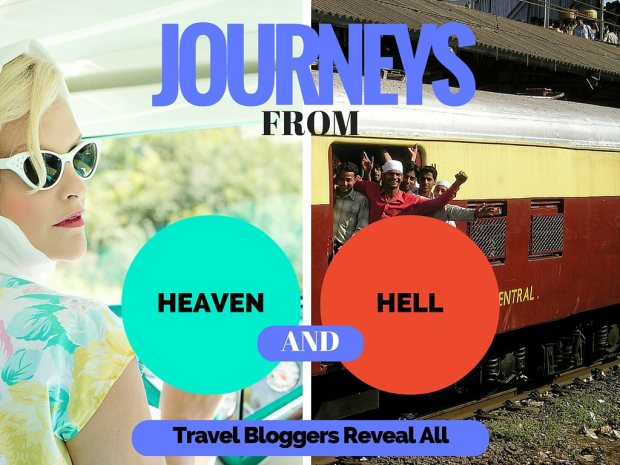 journeys from hell