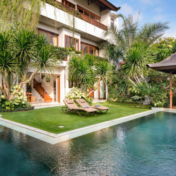 The Best Bali Hotels 2016 AND The Ultimate Bali Travel Guide!