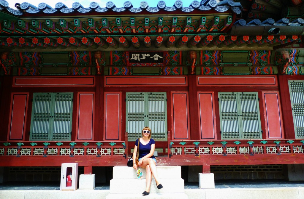My experience teaching English in South Korea was a blast (but you need a degree for this!)