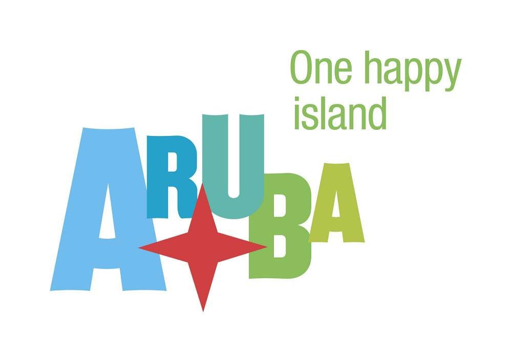 Aruba Tourism UK