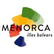 Turismo de Menorca