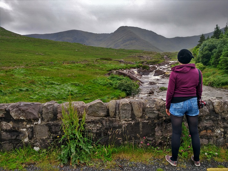 Best Places To Visit In Ireland
