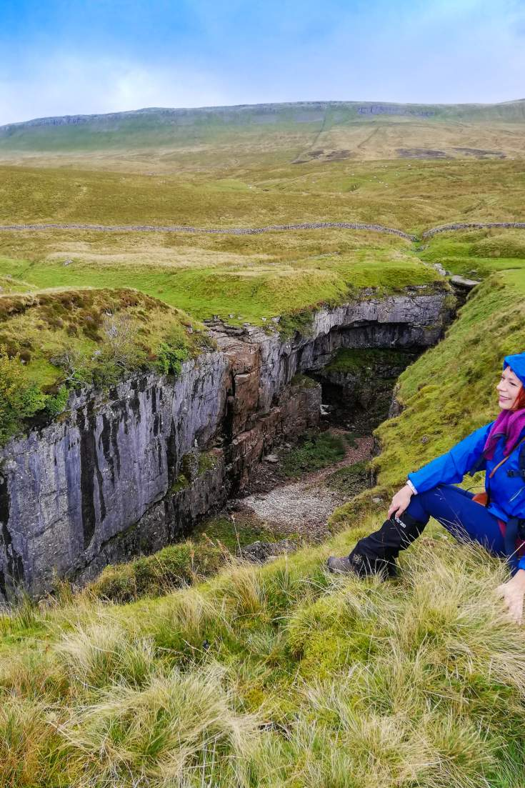 Where should you travel to in April? Consider the Yorkshire Dales in the UK. Click on this pin to head over to the Teacake Travels blog and see my other TOP solo female travel destinations for 2020! Psst - you can get a free easy cheat sheet so you can plan your travels month by month too! #solotravel #solofemaletravel #solofemaletraveldestinations #solotravelfemale #solotraveltips #solotraveller #traveldestinations #travelinspiration #travelinspired