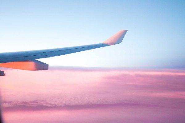 Compensation for Delayed Flights