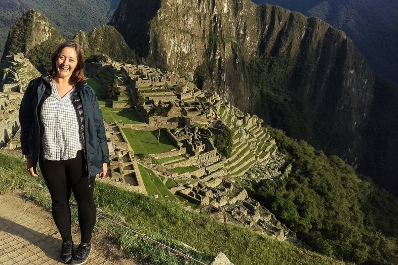 Solo female travel bloggers to follow