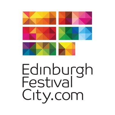 Edinburgh Festivals City