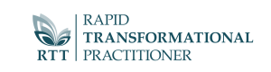 Rapid Transformational Therapy Practitioner
